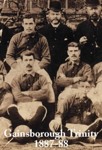 gainsborough-trinity-1887-88-200