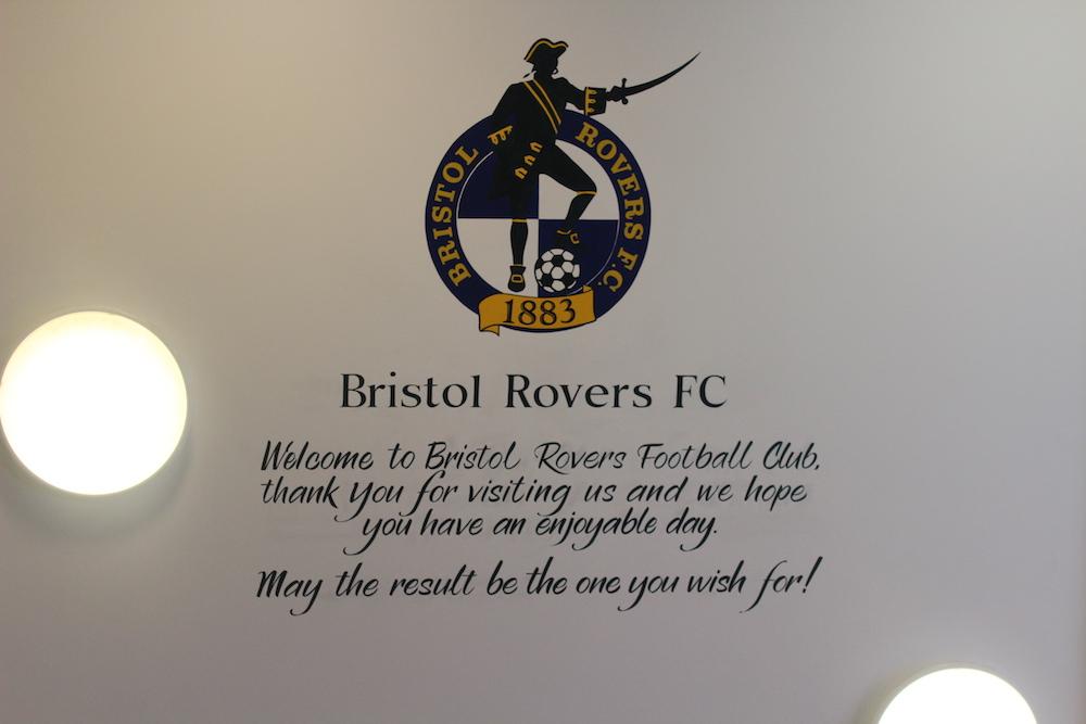 bristol_rovers_fc_18