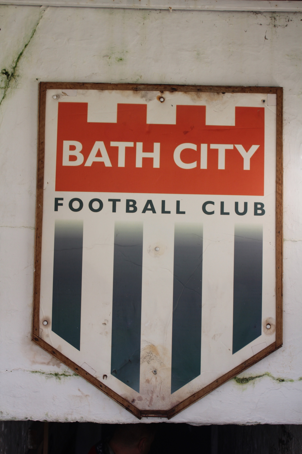 bath_city_fc_7-4
