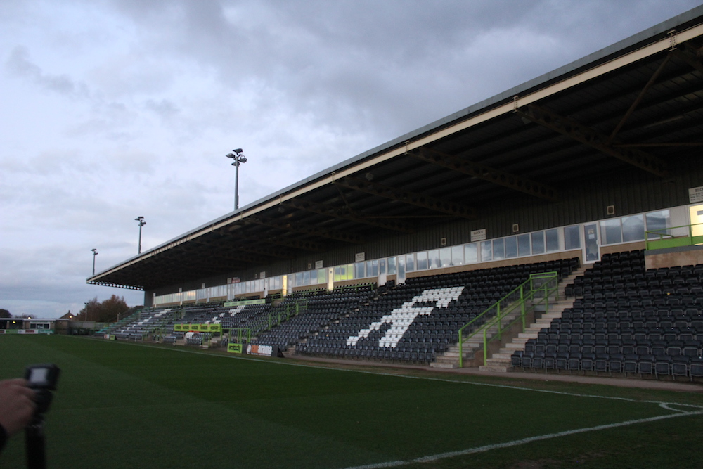 forest_green_rovers_10