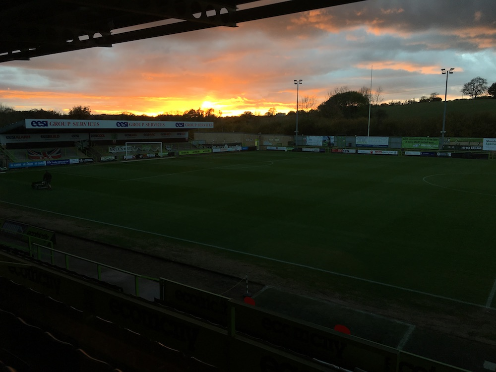 forest_green_rovers_11