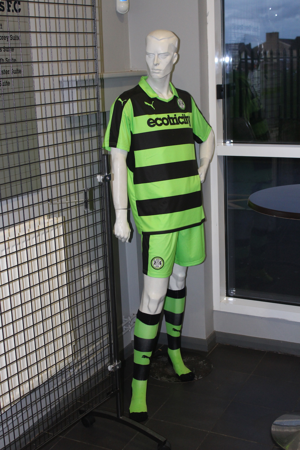 forest_green_rovers_4