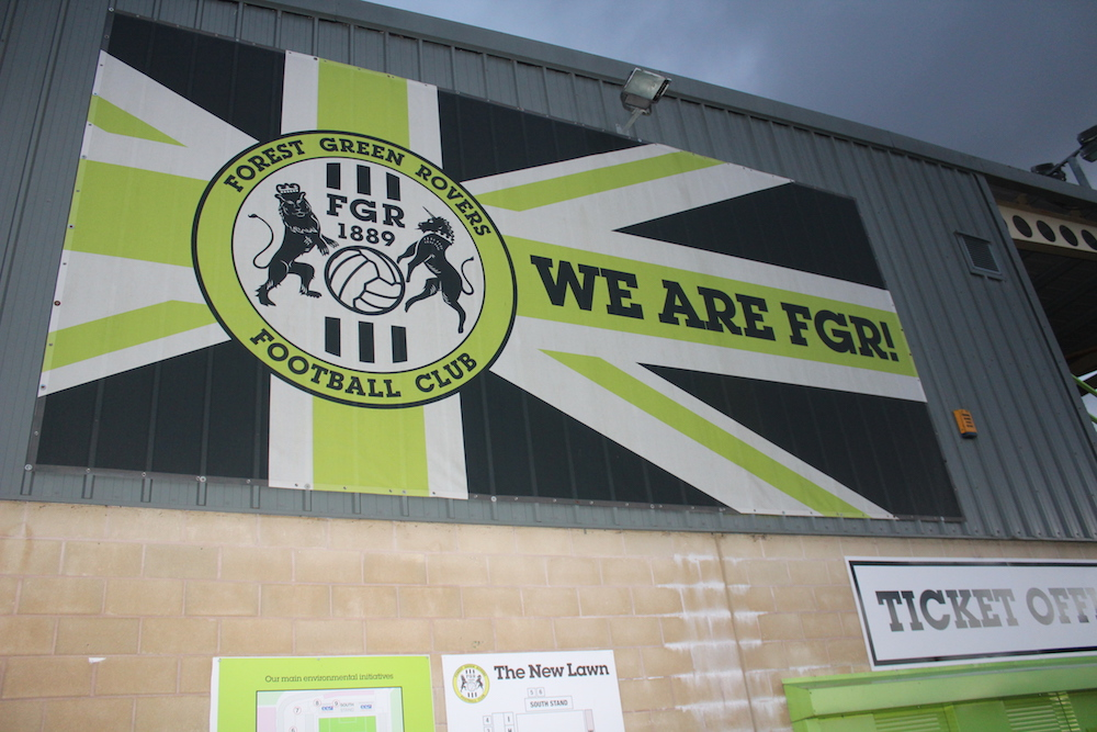 forest_green_rovers_6