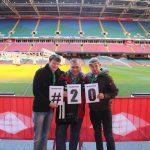 principality_stadium_12