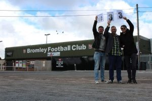 Bromley_12