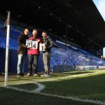 tranmere_rovers_16