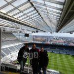 Newcastle_37