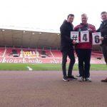 Sunderland_44