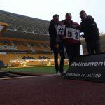 Wolverhampton_Wanderers_25
