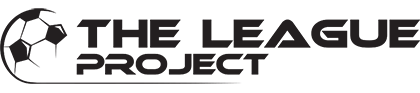 The League Project