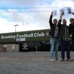 Bromley_12